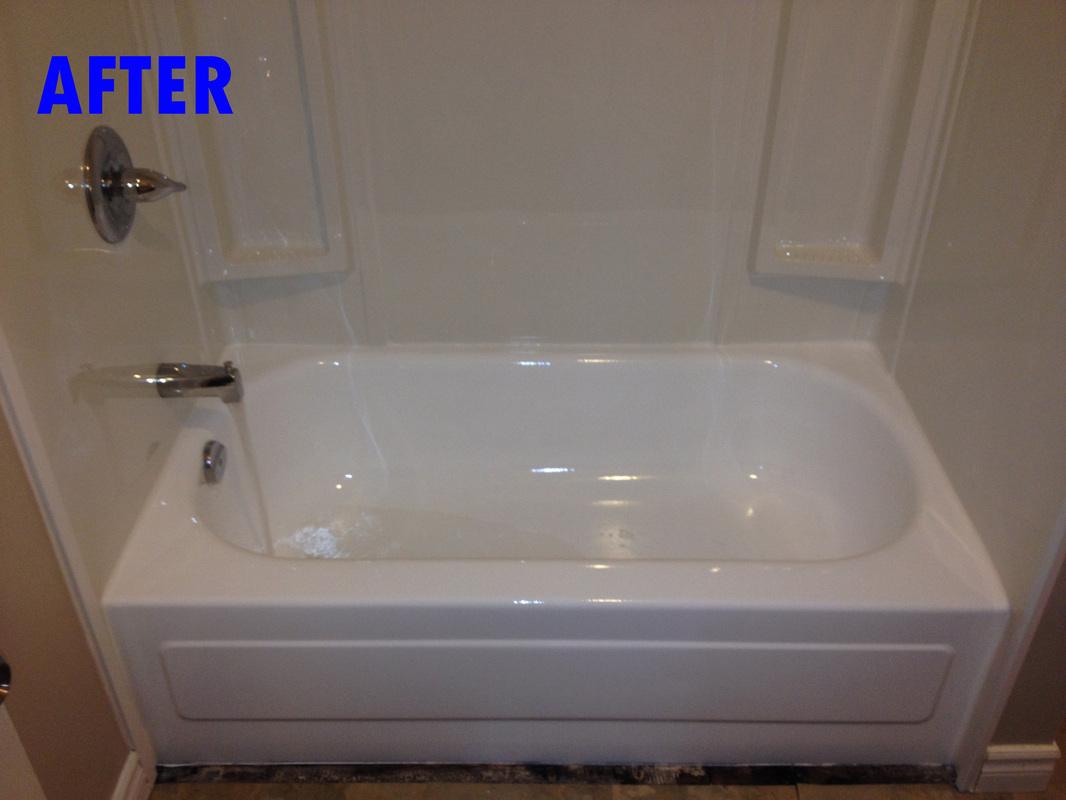 Bathtub Remodel Kits Bathtub Remodel Kits Bathtub Remodel Ideas