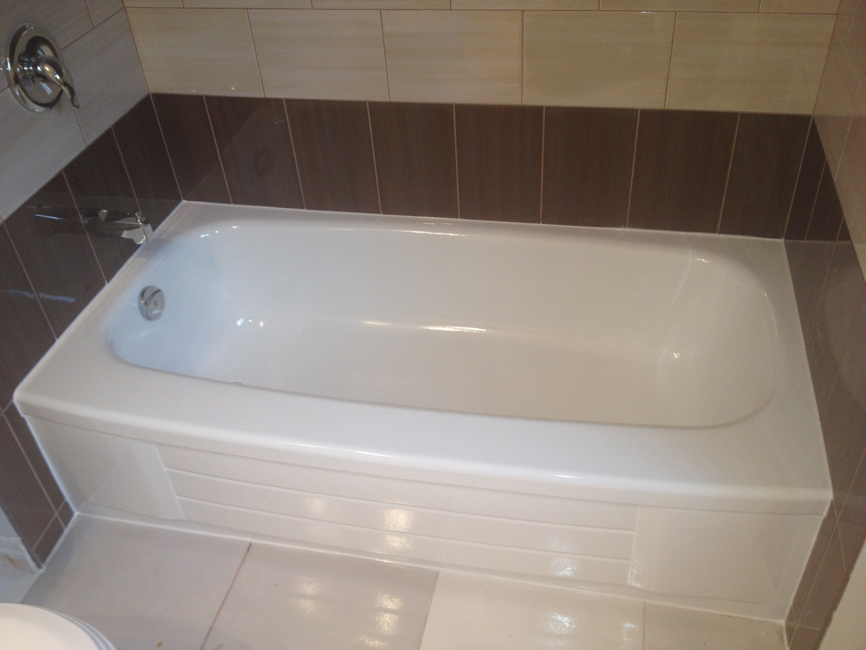 Services/Pricing - Bathtub Renew.com